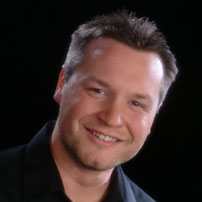 Ryan McCormick Minneapolis Minnesota IT Recruiter